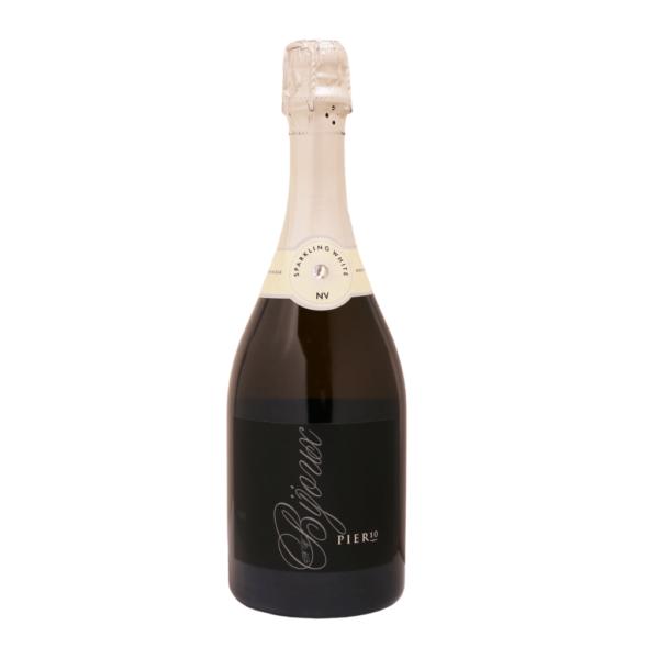 Pier 10 wine NV Sparkling Bijoux